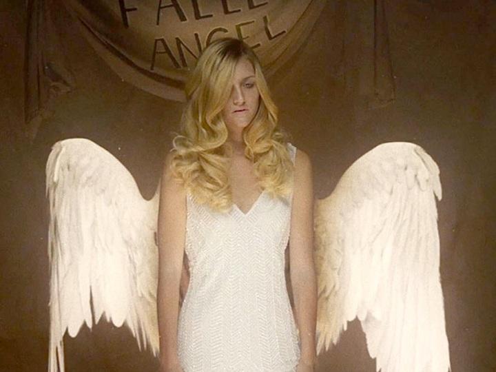 AHS Angel