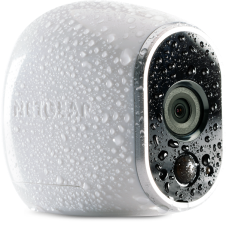 Outdoor Arlo Camera